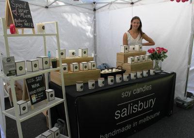 salisbury-soy-candles